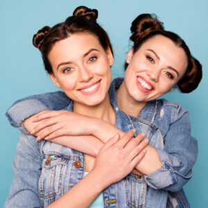 Tvillingtest