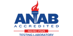 ANAB-logo-150x75