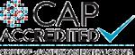 CAP-150x62