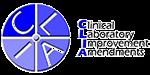 CLIA-logo-150x75
