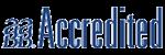 aabb-accredited-logo-150x50